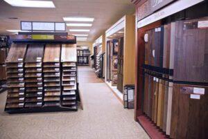 Eastman's Carpets