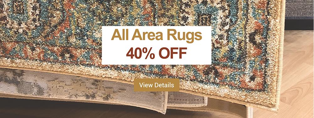 Eastmans_website header rugs-03
