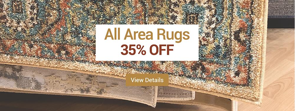 Eastmans_website header rugs-01