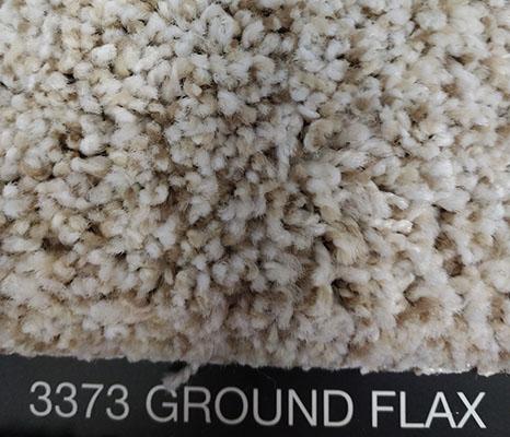 Ground Flax - $1.99/sqft