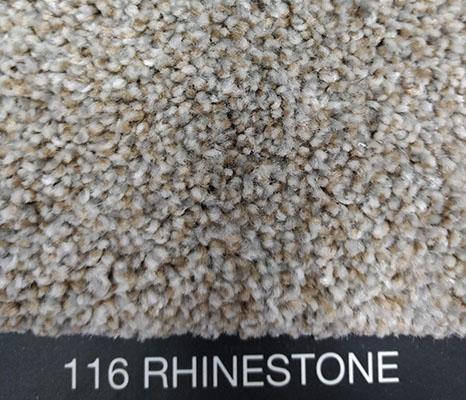 Rhinestone - $1.79/sqft