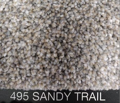 Sandy Trail - $1.79/sqft