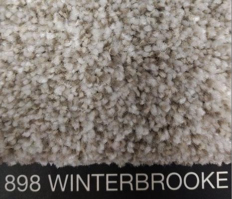 Winterbrooke - $1.79/sqft